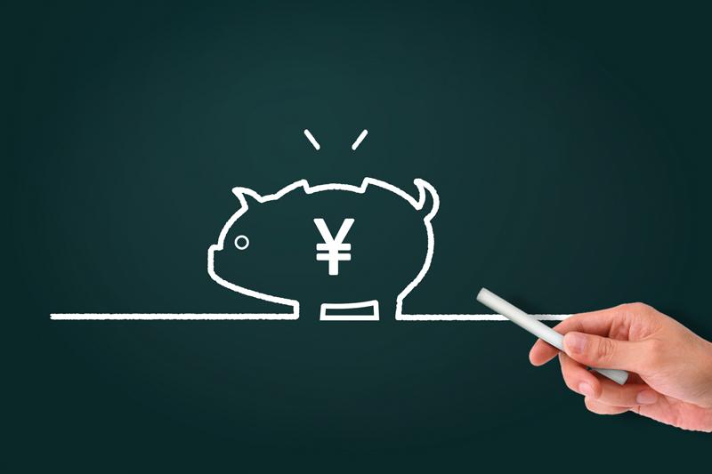 上場株式の相続税の評価額は?計算方法と相続手続きを紹介