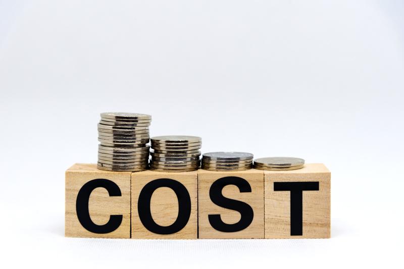 コロナ禍における企業の固定費削減