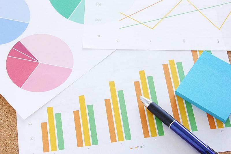 変動損益計算書と限界利益の関係は、事業に対するお客様からの評価