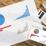 事業再構築補助金と認定支援機関